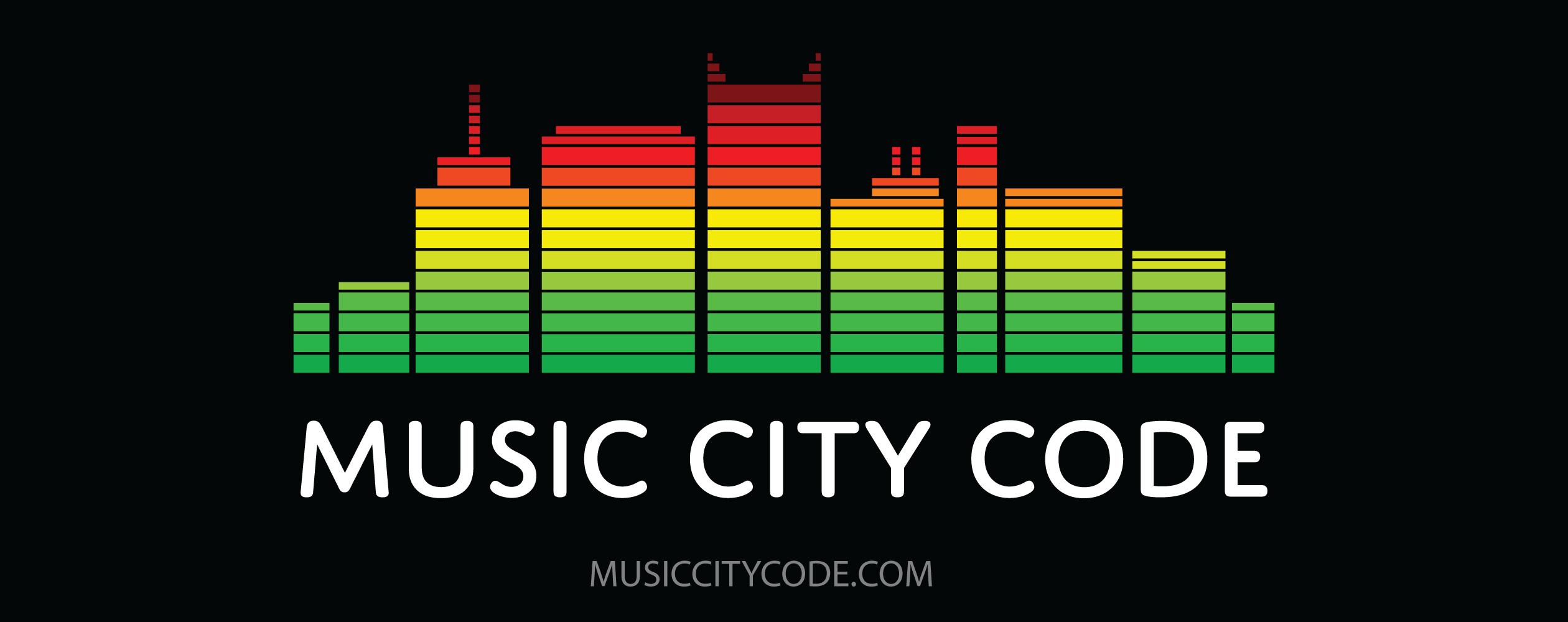 Music Cit Code